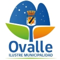 banner ovalle