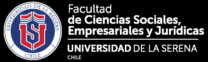 FACSE - Universidad de La Serena
